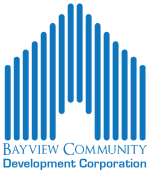 Bayview Community Development Corporation